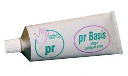 PR Basis Pflege bőrápoló a Robotex kínálatában